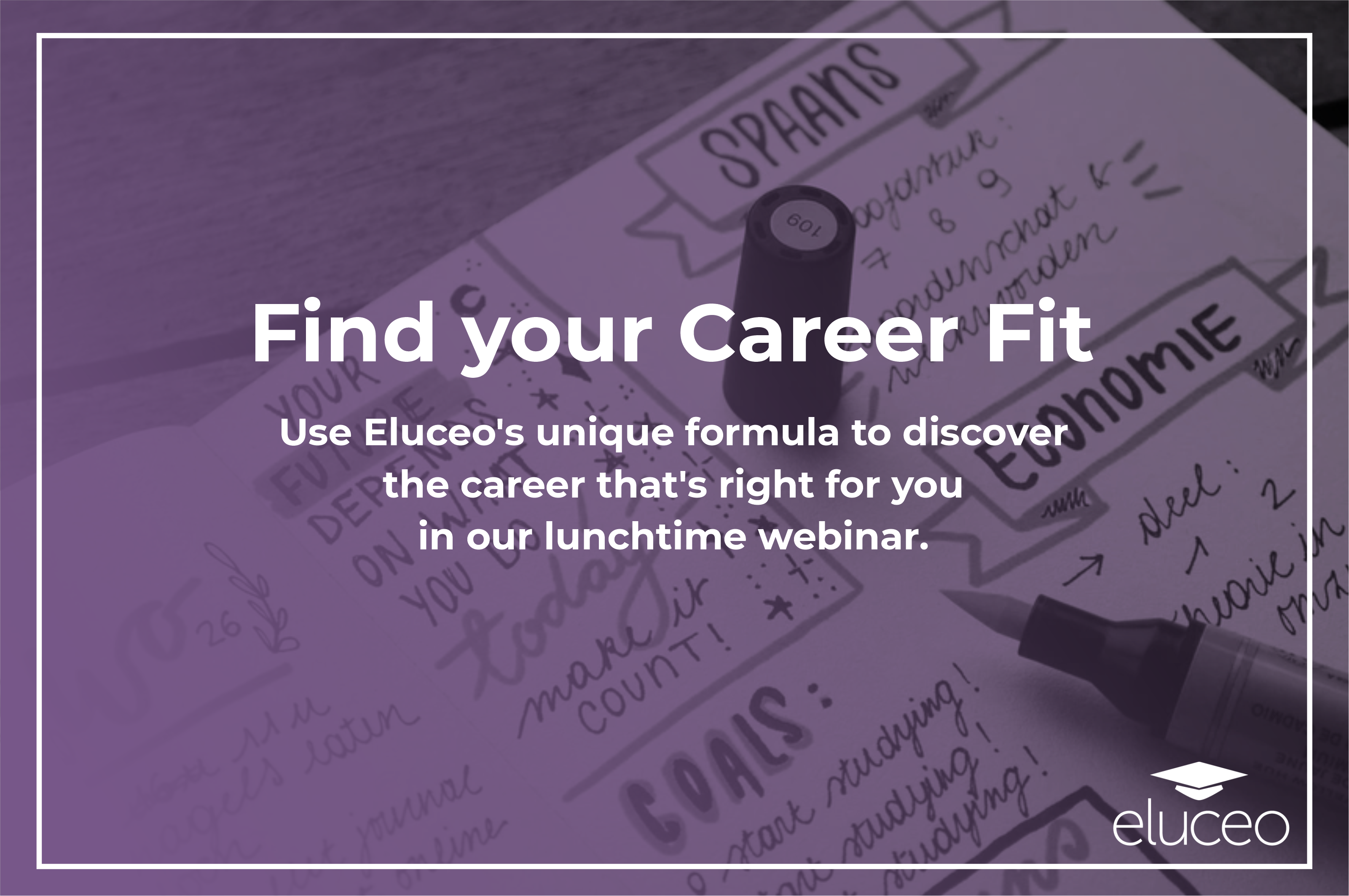 Find Your Career Fit